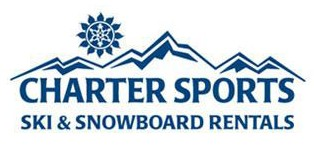 charter-sports